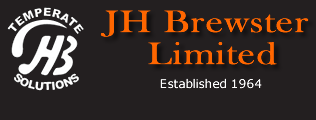 JH Brewster Ltd