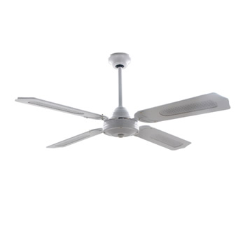 Four-Blade-1148-WH ceiling-fan