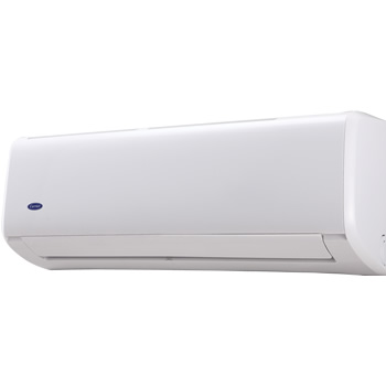 Carrier Pearl Heatpump